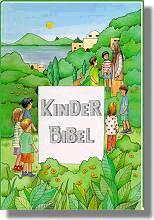 Kinderbücher Zur Taufe